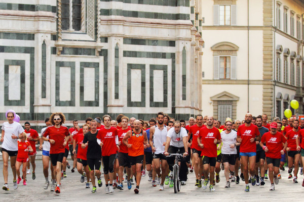 4corriallalba_firenze2014