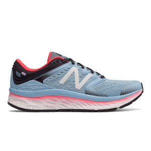 new_balance-w1080cs8-1080v8-scarpe-running-donna-035682601_cs8_1