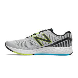 scarpe-running-uomo-890-v6-white-black